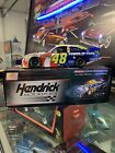 2011 48 Jimmie Johnson Lowes Power of Pride Impala 1 of 1037