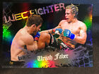 2010 Topps UFC Main Event Product Review 27