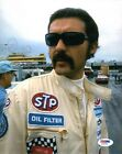 Richard Petty Cards and Autographed Memorabilia Guide 42
