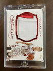 Jeremy Lin Cards, Rookie Cards and Autographed Memorabilia Guide 18