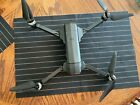 Ruko F11 Pro Drones with Camera FOR PARTS ONLY FOR PARTS