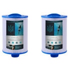 Fits Unicel 6CH 940 Waterway Hot Tub and Spa Filter Replacement Cartridge 2 Pack