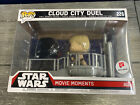 Ultimate Funko Pop Star Wars Movie Moments Figures Guide 19