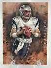 2014 Topps Inception Football Cards 8