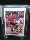 Jeremy Roenick Cards, Rookie Cards and Autograph Memorabilia Guide 17