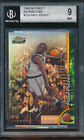Ultimate Paul Pierce Rookie Cards Gallery and Checklist 26
