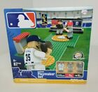 Limited Edition Mariano Rivera OYO Minifigure Made to Honor Retiring Pitcher 14