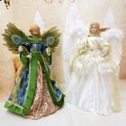 Christmas Angels Home Christmas Tree Ornaments Decoration Nativity Gifts