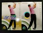 2014 SP Game Used Golf Cards 11