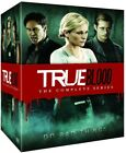 2011 Rittenhouse Archives True Blood Legends Series 1 Trading Cards 5