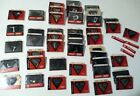 HUGE Lot of 44 Vintage New Old Stock ELECTRO VOICE DIAMOND NEEDLES Phonograph