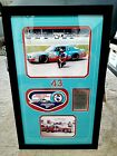 Richard Petty Cards and Autographed Memorabilia Guide 27
