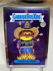 See the 2013 Topps Garbage Pail Kids Chrome C Variations  39