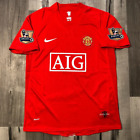 Ultimate Manchester United Collector and Super Fan Gift Guide  38