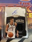 Jeremy Lin Cards, Rookie Cards and Autographed Memorabilia Guide 6