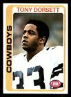 1978 Topps Football Cards 14