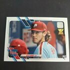 2021 Topps Baseball Factory Set Rookie Variations Gallery 36