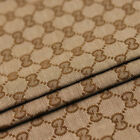 GUCCI AUTHENTIC Jacquard Fabric 1 Yard Sold By The Yard