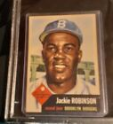 Jackie Robinson Rookie Cards, Baseball Collectibles and Memorabilia Guide 30