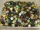 4 Pounds Assorted Venetian Inspired Chinese Glass Beads Wholesale Bulk TCP 31