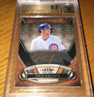 Kris Bryant Rookie Card Gallery and Checklist 32