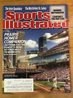 Jim Thome Target Field Cover Captures Essence Of Baseball, Sports Illustrated 4