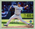 2012 Topps Opening Day Baseball Cards 22