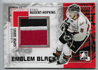 Top 2011-12 Hockey Rookies to Collect 13