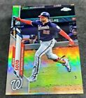 Juan Soto Rookie Cards Checklist and Top Prospect Cards 47