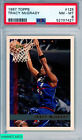 Tracy McGrady Cards and Autographed Memorabilia Guide 43