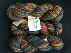 Lot 1 3 Skeins Mountain Colors New 3 Ply Montana Wool Discontinued Rare