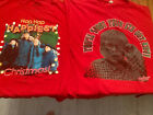 A Christmas Story Collectibles - We Triple-Dog Dare You to Look! 31