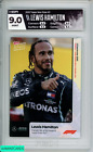 2020 Topps Now Formula 1 Racing Cards Checklist 12
