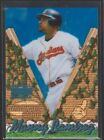 The Truth Behind the Pacific Manny Ramirez Corked Bat Card 5