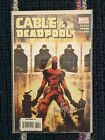 Deadpool Comic Book Collecting Guide and History 21