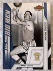 Top 15 George Mikan Basketball Cards 29