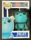 Ultimate Funko Pop Monsters Inc Figures Checklist and Gallery 40