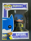 Ultimate Funko Pop Batgirl Figures Gallery and Checklist 31