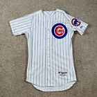 Ultimate Chicago Cubs Collector and Super Fan Gift Guide 42