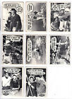 1965 Topps Gilligan's Island Trading Cards 2
