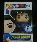 Ultimate Funko Pop Superman Figures Checklist and Gallery 71