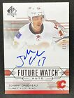 2014-15 SP Authentic Hockey Cards 18