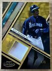 Ken Griffey Jr. Autographs Announced for Topps Products 16