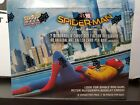 Spider-Man Spiderman Homecoming Factory Sealed Hobby Trading Card Box Upper Deck