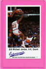 Ultimate Guide to Michael Jordan Rookie Cards and Other Key 1980s MJ Cards 29