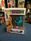 Ultimate Funko Pop Scooby Doo Figures Gallery and Checklist 45
