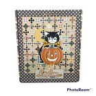 Kitty Corn Quilt Kit 57 x 64 with Moda Kitty Corn Fabric by Urban Chiks
