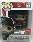 Ultimate Funko Pop WWE Wrestling Figures Checklist and Gallery 171