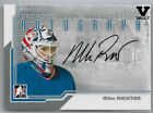 2013-14 ITG Decades The 90's Hockey Cards 5