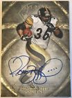 2014 Topps Five Star Football Cards 21